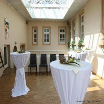 Hotel Nitteler Hof