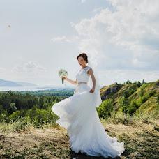 Wedding photographer Aida Shondra (Aida). Photo of 06.07.2016