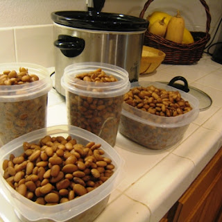 Dried Pinto Beans Recipes.