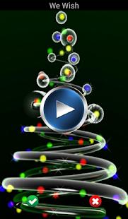Holiday Ringtones - náhled