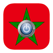 Download FlashLight Marocain APK