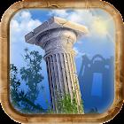 Ruínas Antigas – Império Perdido icon