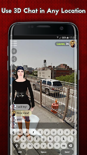 Adult Dating - MeetKing- screenshot thumbnail
