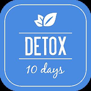 Detox 10 days