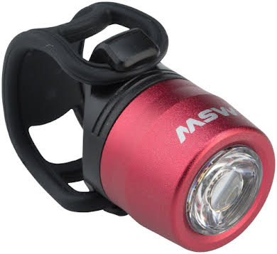 MSW HLT-017 Cricket USB Headlight alternate image 5