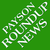 Payson Roundup