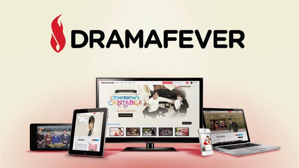 dramafever3