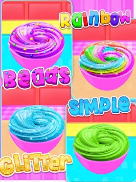 Download how to make slime diy jelly play fun slime game apk how to make slime diy jelly play fun slime game poster ccuart Image collections