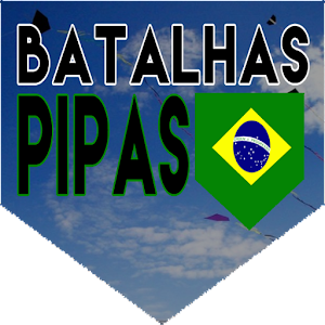 Android – Batalhas Pipas