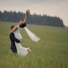 Wedding photographer Dmitriy Kostylev (dmkostylev). Photo of 15.03.2014