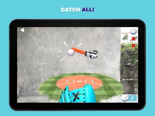 SCREENS UP by Nickelodeon 6.1.1763 screenshots 14