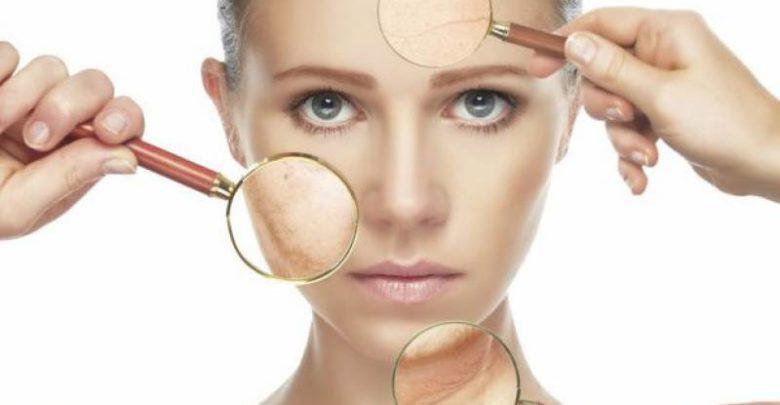 Image result for vitamin e for skin cancer