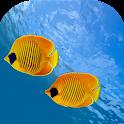 Aquarium Wallpaper icon