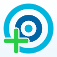 SKOUT+ - Meet, Chat, Friend