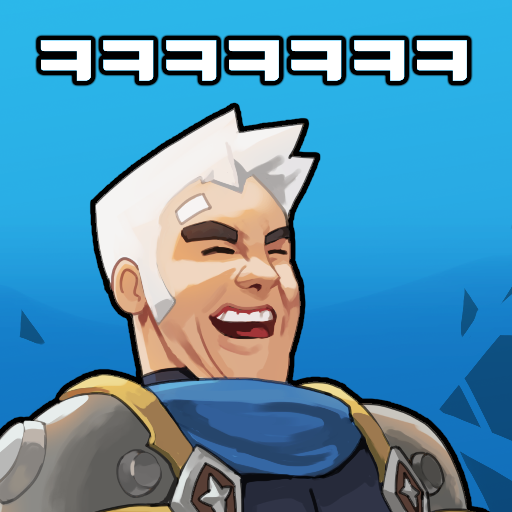 게임이망했다 1.15.66 APK