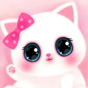 Free Download Kawaii Wallpaper, Cool, Cute Backgrounds: Cutely APK for Samsung