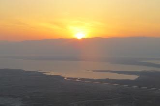 Photo: sunlevigho de Masado