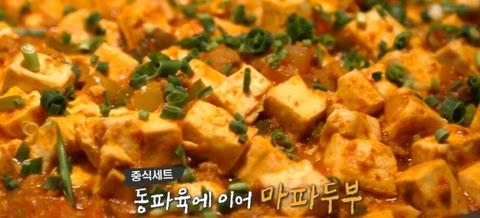 JYP-cafeteria4