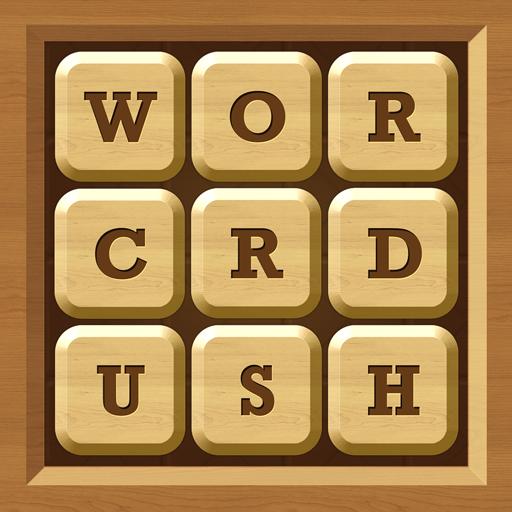 words-crush-hidden-words