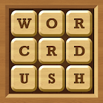 Words Crush: Hidden Words! 5.0.0