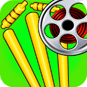Cricket Vs Cinema