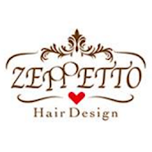 ZEPPETTO Hair Design