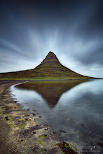 """Photo: """"Her Majesty"""" 