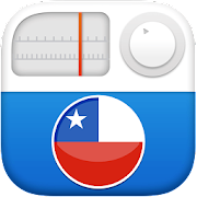 Radio Chilenas Gratis - Radio Chile FM