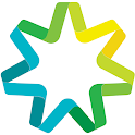 Express Plus Child Support icon