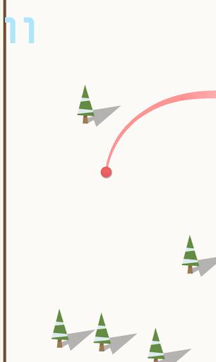 Rolling Snowball screenshot 3