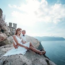 Wedding photographer Anya Raac (annja). Photo of 11.10.2018
