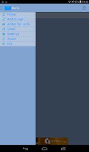 SMS Hider screenshot 5