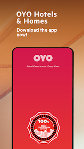 OYO: Book Rooms With The Best Hotel Booking App 8