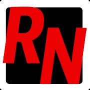 Rowdy Network