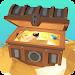 Treasure Tapper icon