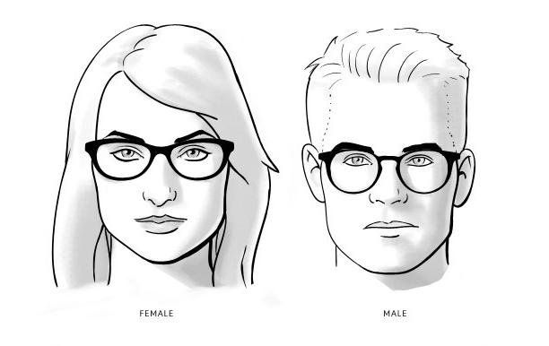 how-to-pick-sunglasses_square