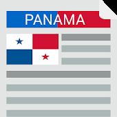 Periódicos de Panamá