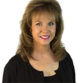 Karen Strong West USA Realty