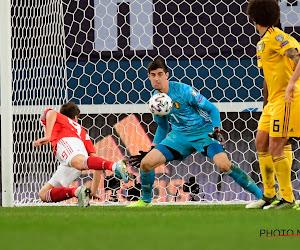 Nederlandse pers stelt 'BeNe-elftal' samen: geen plaats voor Courtois en maar 5 Duivels in de ploeg