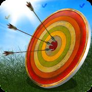 Archery King tournament 2018 APK baixar