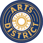 Logo of Arts District Mateo