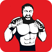 MMA Spartan Workouts Pro
