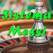 Roulette Messi System icon