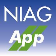 NIAG App