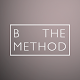 Download B The Method by Lia Bartha For PC Windows and Mac