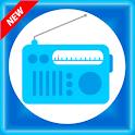 Radios de Jalisco online icon