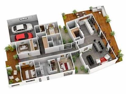 3D-Floor-Design-Idea 7