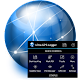 Ultra GPS Logger v3.124 [Patched]