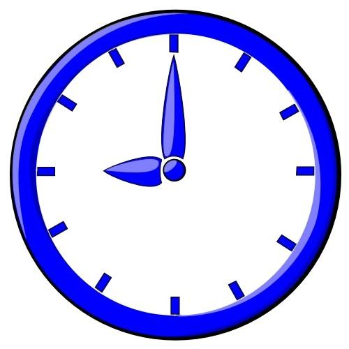 1063-blue-clock-illustration-pv.jpg