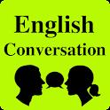 آموزش مکالمه انگلیسی(صوتی) icon